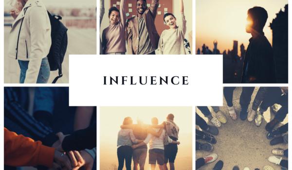 marketing digitale agence d'influence bienvenue à pulse paris